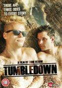 Tumbledown [Region 2]