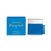 ST Dupont - Passenger Escapade - Edt 30ml 1fl.oz