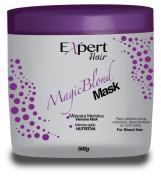 Magic Blond Mask - Expert hair