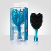 Tangle Angel Hair Brush, Cherub Totally Turquoise