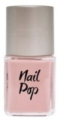 Look Beauty Nail Pop Polish - Petticoat