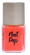 Look Beauty Nail Pop Polish - Juice