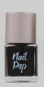 Look Beauty Nail Pop Polish - Twilight