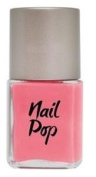 Look Beauty Nail Pop Polish - Ribbon