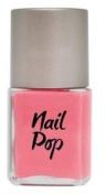 Look Beauty Nail Pop Polish - Ribbon