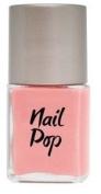 Look Beauty Nail Pop Polish - Flamingo