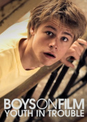 Boys On Film [Region 2]