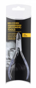 Ben Cohen Grooming Tools Nail Pliers