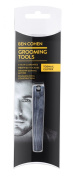 Ben Cohen Grooming Tools Toe Nail Clipper