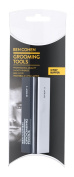 Ben Cohen Grooming Tools Three Way Nail Buffer