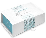 Instantly Ageless uk 10 sachets UK Official Distributor. instantlyagelessvials