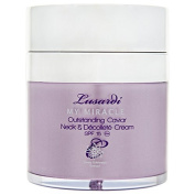 Lusardi My Miracle Outstanding Caviar Neck and Decollete Cream 50ml