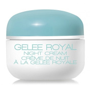 Temt Gelee Royal Night Cream 50 ml