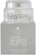 Temt Anti Ageing Advanced Intensive Care 250 ml