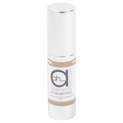 Pro-age Night Renew Serum