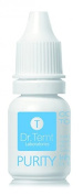Temt Purity CT Toner Corrective Treatment Toner 10 ml