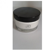 JO MALONE GARDENIA BODY CREME FROM THE THE NEW RANGE JO LOVES 190ML