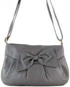 SA140223GG-Nadeja histoireDaccessoires Women's Shoulder Bag Leather