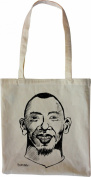 Mister Merchandise Tote Bag Jerome Boateng Shopper Shopping , Colour