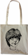 Mister Merchandise Tote Bag Joachim Jogi Löw Shopper Shopping , Colour