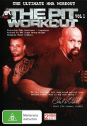 The Pit Workout: Volume 1 [Region 4]