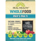 Bioglan Wholefood Men's Multi-Vitamin