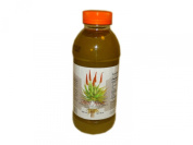 Aloe Ferox Whole- Leaf Aloe Juice 500ml | Herbal Supplement |For Appetite Control And Advantageous for Blood Sugar Levels.
