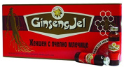 Ginseng Royal Jelly IMMUNE STIMULANT