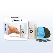 Pearl Hair Remover Thermal Hair Remover - From The TV