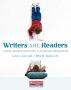 Writers Are Readers