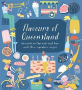 Flavours of Queensland