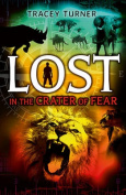 Lost... in the Crater of Fear