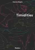 Timidities