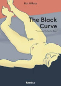 The Black Curve
