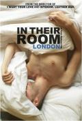 In Their Room [Region 2]