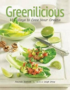 Greenilicious