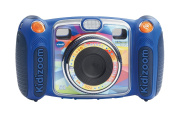 VTech KidiZoom Duo (Blue)