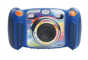 VTech KidiZoom Duo (Blue)