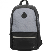 Billabong Atom Men's Rucksack 21 Litre