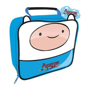 Veka Baby Products-Adventure Time Lunch Bag