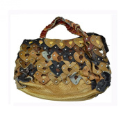 Innocent Lifestyle Bags Bhs Heart Basket Mixed Bag Ladies Multi One Size