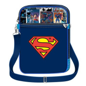 Bandolera Superman DC Comics S faster horizontal
