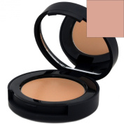 Correcting Concealer SPF20 by bareMinerals Light 1 (Light Complexions With Cool Skin Tones) 2g