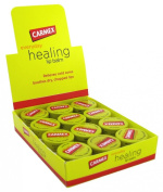 Carmex Lip Balm Small Pack of 12