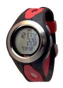 Ekho heart rate monitor watches