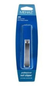 MEHAZ 660 Professional Nail Clipper (Model