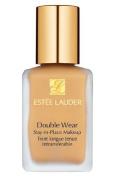 Estee Lauder 3C1 Dusk 19 Double Wear Stay-in-Place Makeup