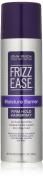 John Frieda Frizz Ease Moisture Barrier Firm Hold Spray, 350ml