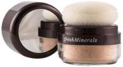 freshMinerals Mineral Powder Foundation, Ivory, 6 Gramme