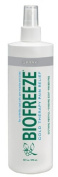 Biofreeze Spray , 470ml